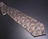 Tie stonehenge leaves browns 01 thumb155 crop