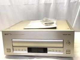 PIONEER HLD-X9 Ld Reproductor Con / Control Remoto, Manual - $4,157.15