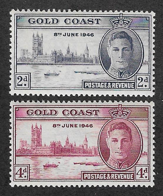 Goldcoast128 29