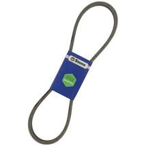OEM Traction Drive Belt Fits John Deere M82258 110 112 200 210 212 214 216 - $14.96