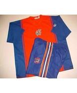Florida Gators Basketball NCAA SEC Pullover Jersey Pull-Away Pants Unifo... - $69.29