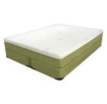 American Sleep Eco-Green Memory Foam Mattress, New, Full Bedroom Furniture - $1,274.99