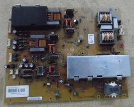 Philips 312242724573 Power Supply - $64.76+