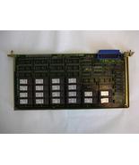 Fanuc ROM Board for 6T Control A16B-1200-0450 - $409.00
