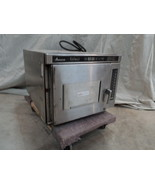 Amana Microwave Convection Oven Combo 2000-Watt... - $200.00
