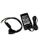 Polycom Power Accessory Kit - $104.31