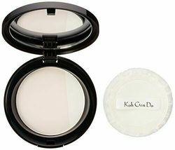New in Box Koh Gen Do Maifanshi Pressed Powder, 13 grams image 4