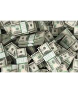 27X FULL COVEN ELIMINATING DEBTS ABUNDANCE MONEY WORK MAGICK WITCH CASSIA4 - $38.00