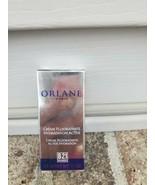 Orlane Paris B21 Extreme Line Reducing Extract 3.5mL face serum - $8.90