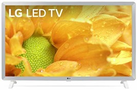 "Lg 32LM620BPUA 32"" Class 720p Smart Led Hd Tv (2019) - $267.93"