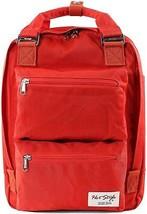 HotStyle DayBreak Girls Backpack - Waterproof, Multi Pockets, Fits 14' L... - $111.38