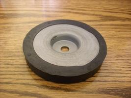 Troy Bilt tiller reversing disc 2111, 756-04171, GW-2111, GW2111 - $19.62