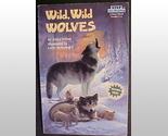 Wild wild wolves thumb155 crop