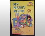 My messy room thumb155 crop