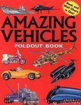 Amazing vehicles and oceans3