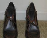 Shoes 005 thumb155 crop