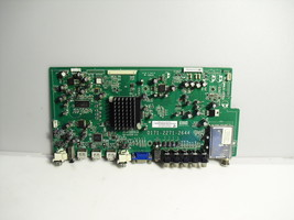 0171-2271-2644  main  board  for  vizio  vp322 - $19.99