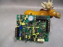 T0223 280384 Liftronic Manipulator Balancer PCB Card Circuit Board for B... - $160.17
