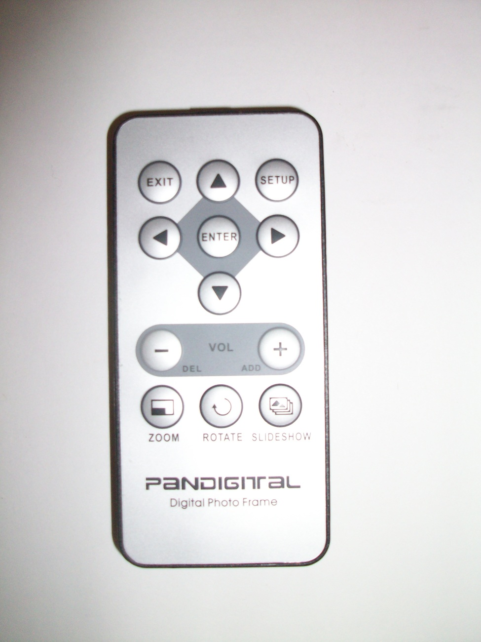 Pandigital PAN707-B 7 inch LCD Display and 24 similar items