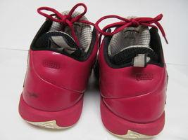 5 Athletic Sneakers Shoes Look 10 Red US Mesh Black NIKE JORDAN EqC1wySxxv