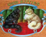 Our kitties cigar label 001 thumb155 crop