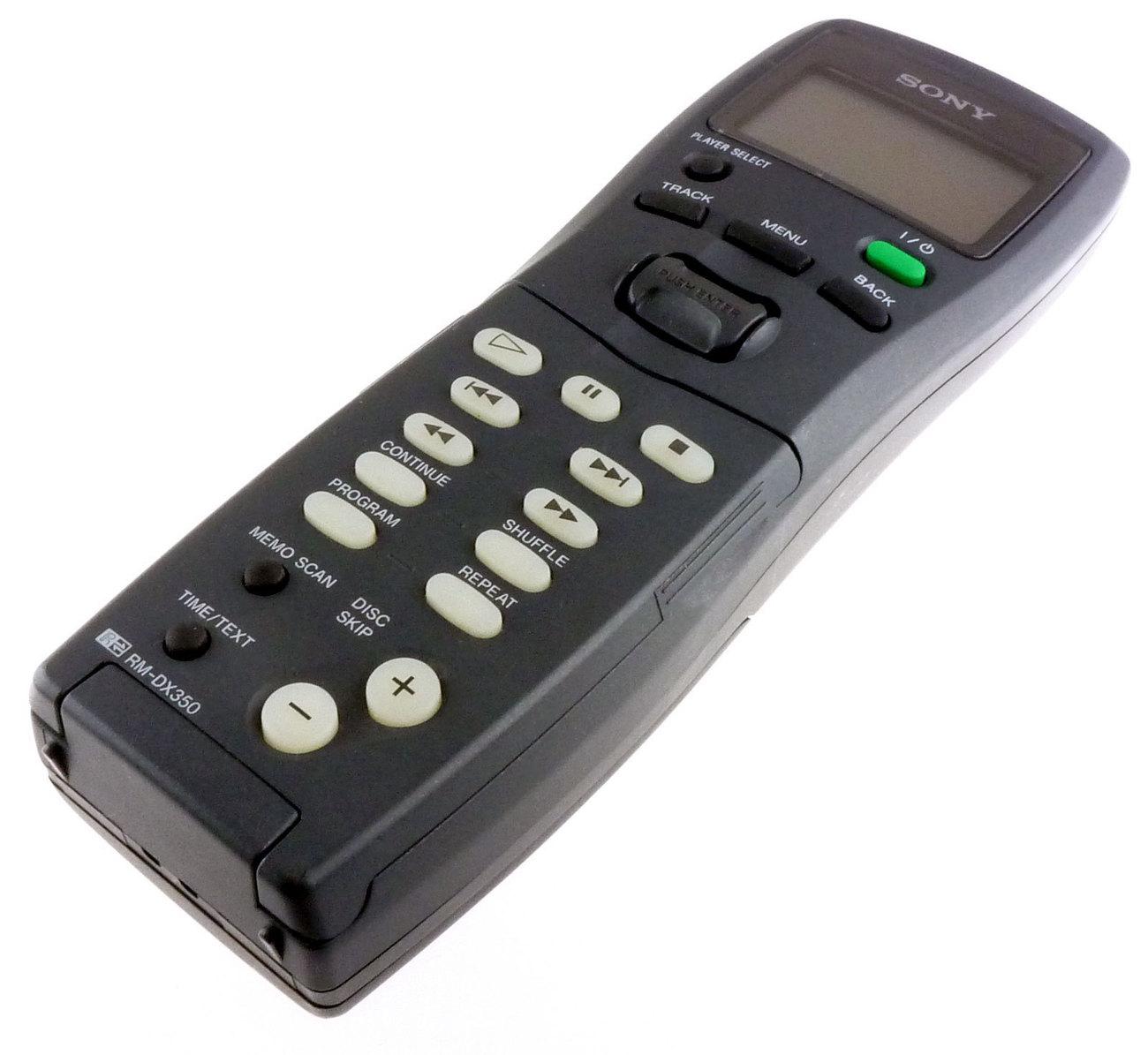 sony rm ez4 manual pdf rh darrencriss online Remote Sony Rm- J15 Sony EZ4 Remote Codes