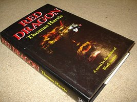 The Red Dragon: A 3-D Picture Book with Press-Out Disguises (Pop-Up Pict... - $36.26