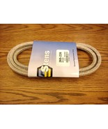 MTD  Yard Machine, Yardman deck belt 754-04062, 954-04062 - $25.99