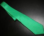 Tie chaps by ralph lauren green   blooms 01 thumb155 crop
