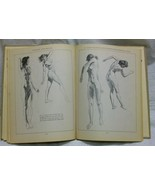 Figure Drawing for All It's Worth by Loomis, Andrew  - $95.00
