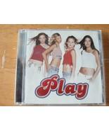 Play by Play (CD, Jun-2002, Columbia (USA) - $1.97
