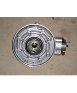 Yamaha XJ650 80-83, XV750 88-97 rear axle gear case assembly - $130.00