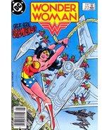 Wonder Woman #311 - $4.50