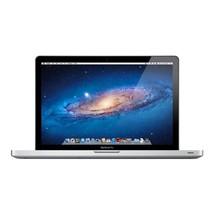 Apple Macbook Pro Intel Core i7-2675QM 2.2GHz 4GB 500GB 15 MD318LL/A - $564.07