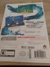 Nintendo Wii Disney Epic Mickey ~ COMPLETE image 4