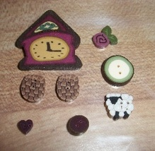 Button pack for tuffets cupboard pt1 thumb200