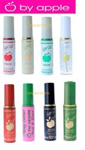 (U Pick ANY 2) PINK & GREEN Mamey Avocado Jojoba MAMMEY apple MASCARA -e... - $6.81