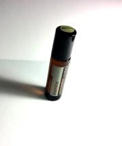 doTERRA Jasmine Touch Blend 10ml Roll-On - $37.00