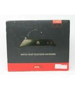 Slingbox Tuner #SB220-100 NEW Unused in Sealed Box Hook to Phone or Comp... - $42.74