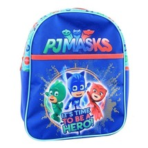 PJ Masks Junior Backpack - $24.20