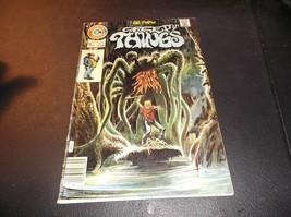 CREEPY THINGS LOT!! Issues 2, 3 & 4 * 1975 * Charlton & Modern Comics! D... - $8.00