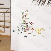 Spirit Branch - Large Wall Decals Stickers Appliques Home Decor - $7.91