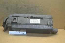 03-04 Jeep Liberty Fuse Box Junction Oem 56010441AD Module 253-10A1 - $29.99