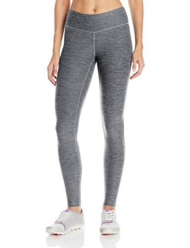 New Balance Women's Space Dye Leggings WP61813