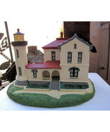 Admiralty Head Lighthouse - $25.00