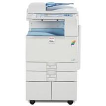 Ricoh Aficio MP C2050 Color Laser Multifunction Printer - $1,199.00