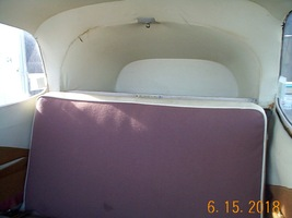 1959 CESSNA 172B SKYHAWK For Sale in Tecumseh, Michigan 49286 image 5