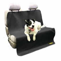 Rear Water-proof Pet Seat Cover for Cat Dog Protector Mat - US FREE SHIP... - $14.84
