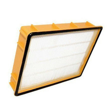 HQRP Hepa Filter for Eureka 4874 4874AT 4874B 4875A 4870F-2 4870GZ HF-2 - $13.68