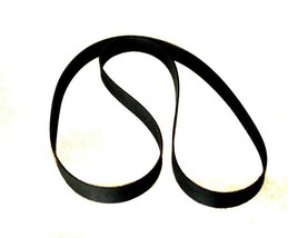 NEW Replacement BELT SEARS model 280.50501 8 TRACK PLAYER - $14.85